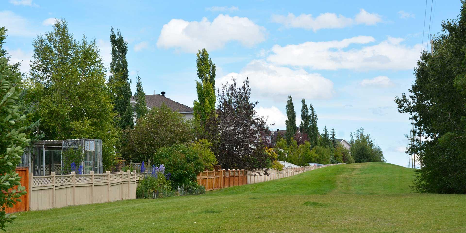Scenic Acres